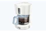1 x cafetiera Philips