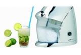 2 x Ice-Crusher, 1 x produse electrocasnice in valoare de 550 RON