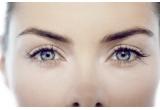 3 x set de lentile de contact zilnice True Eye