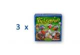 3 x joc Pickomino