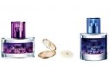3 x set Oriflame (un parfum Full Moon pentru el si ea + pudra Giordani Gold)