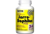 3 x produs natural Jarro-Dophilus + FOS