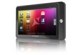 1 x dispozitiv multimedia Allview AllDro Box 2