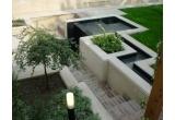 1 x consultanta de amenajare gratuita pentru gradina sau casa ta in valoare de 500 Euro