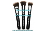 1 x Synthetic Face Kit