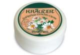 5 x set de produse cosmetice BIO (Crema nutritiva pentru fata cu musetel BIO Krauter + Deo roll-on cu extract de musetel si rozmarin BIO Krauter + Gel pentru igiena intima cu plante BIO Krauter)