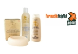 7 x set cosmetice bio (DRUIDE GEL DE DUS + DRUIDE LOTIUNE DE CORP + DRUIDE SAPUN)