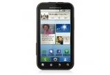 1 x telefon Motorola Defy