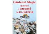 6 x excursie 7 nopti pentru 2 persoane in Grecia