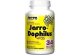 2 x Jarro-Dophilus® + FOS de la Secom
