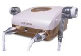 1 x sedinta de lipoaspiratie virtuala cu Biotec