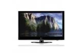 1 x LCD LG Full HD cu diagonala de 81 de cm