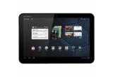 1 x tableta Motorola Xoom, 1 x telefon Samsung Galaxy S, 1 x telefon Samsung Galaxy mini
