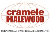 5 x set oferit de Cramele Halewood (vin alb Byzantium Blanc de Transylvanie + Halewood Special Reserve Feteasca Regala)