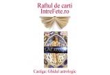 "2 x enciclopedia ""Ghidul astrologic"""