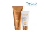 3 x set de cosmetice profesionale Thalgo La Beaute Marine (lotiunea de corp cu SPF30 corp + crema antiage pentru ten cu SPF30)
