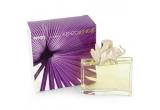 1 x parfum Calvin Klein Euphoria 50 ml