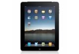 2 x tableta iPad2 64 GB, 50 x boxa mp3 portabila
