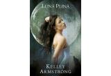 """1 x 2 carti la alegere de la Editura Tritonic (""""Luna plina"""" + """"A doua luna plina"""" de Kelley Armstrong SAU """"Razboiul reginelor"""" volumul 1 + volumul 2 de Oana Stoica Mujea)"""