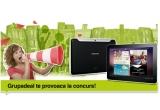 1 x Samsung Galaxy Tab 10.1