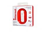 1 x cartela Vodafone + modem USB