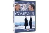 """1 x DVD cu filmul """"Oamenii Companiei"""""""