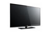 1 x televizor plasma LG