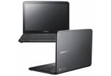 1 x laptop SAMSUNG CHROMEBOOK, 1 x Kodak Mini Camcorder, 1 x HDD extern Seagate
