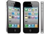 1 x iPhone 4, 5 x MP4 player Philips, 15 x trusa pentru manichiura, 100 x pachet cu produse de igiena Bella si Bella for Teens