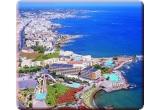 1 x vacanta all inclusive in Creta