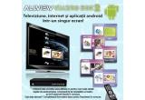1 x aparat Allview AllDro Box 2