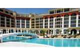 1 x weekend in 2 in Bulgaria la Lighthouse Golf & SPA Resort