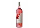 10 x sticla de vin MAGNUM ROSE de la Corcova