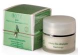 2 x set de produse cosmetice organice(Crema hidratanta Bema Bio Viso Antiage + Deodorant Bema Bio Deo + Bema Bio Body Breast Plus)
