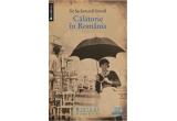 "1 x cartea ""Calatorie in Romania"" de Sir Sacheverell Sitwell"
