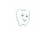 3 x abonament DentalClinica