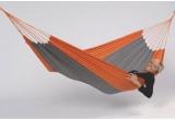 1 x hamac Silk Traveller