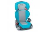 1 x scaun auto Junior Maxi Graco, 1 x jucarie Pian Silly Tunes Bright Starts, 2 x gentuta scutece Coneco