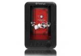 1 x e-book Prestigio E-Book Reader 5 PER3052B