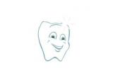 3 x abonament stomatologic la Dental Clinica