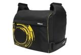 1 x Geanta foto Nikon Golla Shoulder Bag