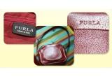 3 x geanta Furla cu roduse Rexona pentru 1 an