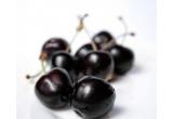 12 x 2 borcane de dulceata de cirese negre (fara zahar adaugat si conservanti)