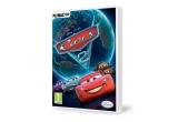 "1 x jocul ""Cars 2: The Video Game"""