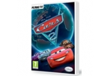 "1 x jocul ""Cars 2: The Video Game"""