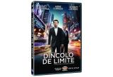 """2 x DVD cu filmul """"Dincolo de limite"""""""