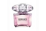 1 x parfum Versace Bright Crystal 50 ml