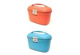 10 x geanta de accesorii Lamonza Ultra