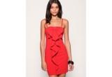 1 x rochie Lisette oferita de Diva Style