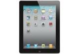 1 x Apple iPad2
